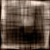 grunge предпосылки промышленное Стоковые Фотографии RF
