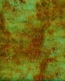 grunge предпосылки ржавое иллюстрация вектора