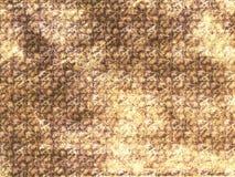 grunge предпосылки флористическое старое Стоковое Изображение