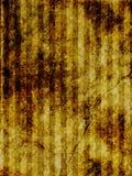 grunge предпосылки флористическое старое Стоковая Фотография