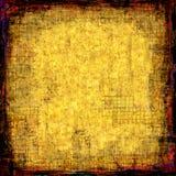 grunge предпосылки цветастое иллюстрация вектора