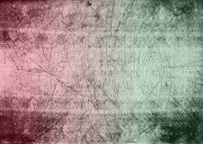 grunge предпосылки Стоковые Изображения RF