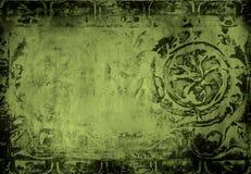 image photo : Grunge background