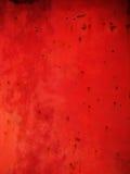 grunge предпосылки Стоковые Фотографии RF