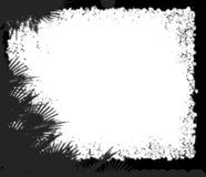 grunge предпосылки Стоковое Изображение