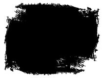 grunge предпосылки иллюстрация штока