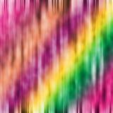 grunge предпосылки stripy Стоковое Изображение RF