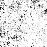 Grunge предпосылки зернистый Стоковое Изображение RF