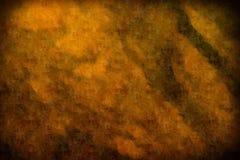 grunge предпосылки коричневое Стоковая Фотография RF