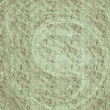 Grunge текстурировал художественное произведение для: предпосылки, искусство стены, текстура, плакат иллюстрация вектора