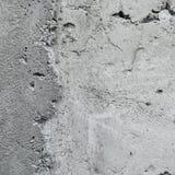 Grunge текстуры бетонной стены цемента пакостный грубый Стоковые Изображения RF