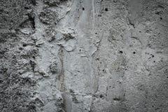 Grunge текстуры бетонной стены цемента пакостный грубый Стоковое Изображение