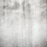 Grunge текстуры бетонной стены цемента пакостный грубый Стоковые Фото