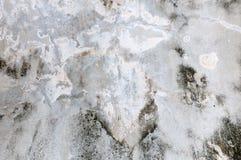 Grunge текстуры старый Стоковое Изображение