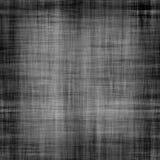grunge ткани бесплатная иллюстрация
