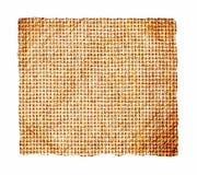 grunge ткани Стоковое фото RF