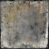 grunge фона бесплатная иллюстрация