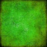 grunge фона Стоковая Фотография RF