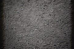 Чернота текстуры предпосылки Grunge стоковая фотография