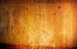 Grunge 35mm Hintergrund Stockfotografie