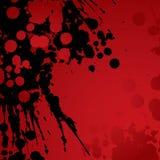 grunge Arkivbild
