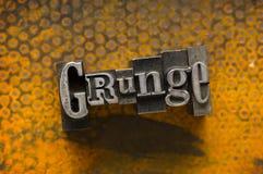 Grunge imagem de stock royalty free