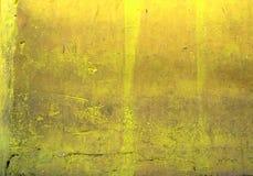 Grunge 7 Fotografía de archivo libre de regalías