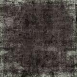 背景grunge屏蔽重叠被绘的纹理 免版税库存照片