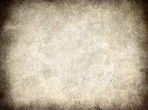 与空间的Grunge背景文本或图象的 免版税图库摄影