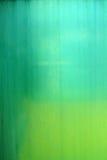 抽象背景绿色grunge 库存照片