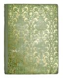 Grunge Abdeckung für ein Buch oder ein Album lizenzfreie abbildung