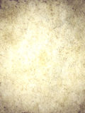 Grunge abstract background. Closeup of grungy abstract background Royalty Free Stock Photography