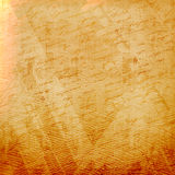 Grunge  abstract background Stock Photos