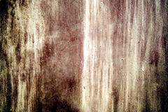 Grunge abstract background. Good for grunge illustrations Stock Photos