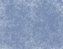 Grunge Abstract Background Blue Gray. An Abstract Grunge textured background Royalty Free Stock Photos