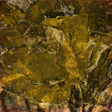 Grunge abstract background card. Art grunge abstract background card Stock Photos