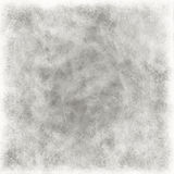 Grunge abstract background Stock Photo