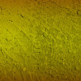 Grunge abstract background Stock Images