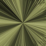 Grunge abstract background Royalty Free Stock Photo