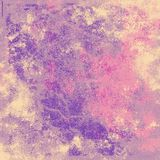 Grunge abstract background Royalty Free Stock Photos