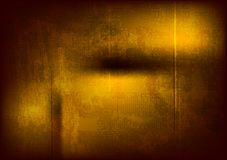 Grunge abstract background - eps 10 Vector Illustration