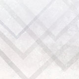 Grunge abstract background. Grey color Royalty Free Stock Photography