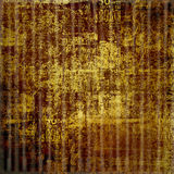 Grunge abstract background with handwrite text Royalty Free Stock Photos