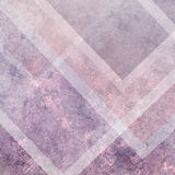 Grunge abstract background. Pink colour Stock Photos