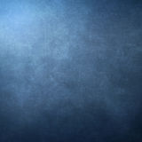 Grunge abstract blue background Royalty Free Stock Photos