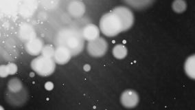 Grunge abstract bokeh background stock images