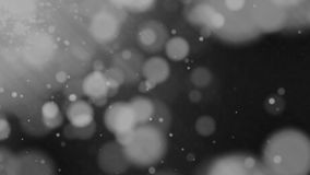 Grunge abstract bokeh background royalty free stock photo
