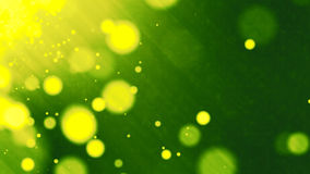 Grunge abstract bokeh background royalty free stock photos