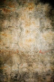 Grunge abstract cracked wall background Stock Image