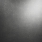 Grunge abstract gray background Stock Image